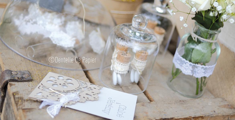 Ambiance-champetre-dentelle