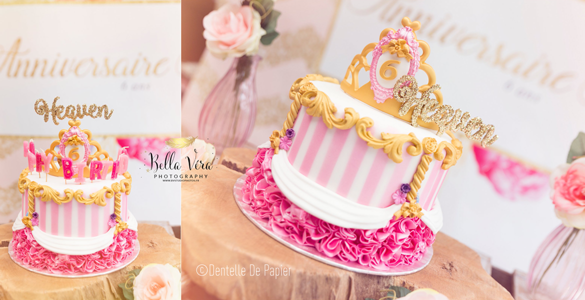 Ambiance-paillette-cake-topper