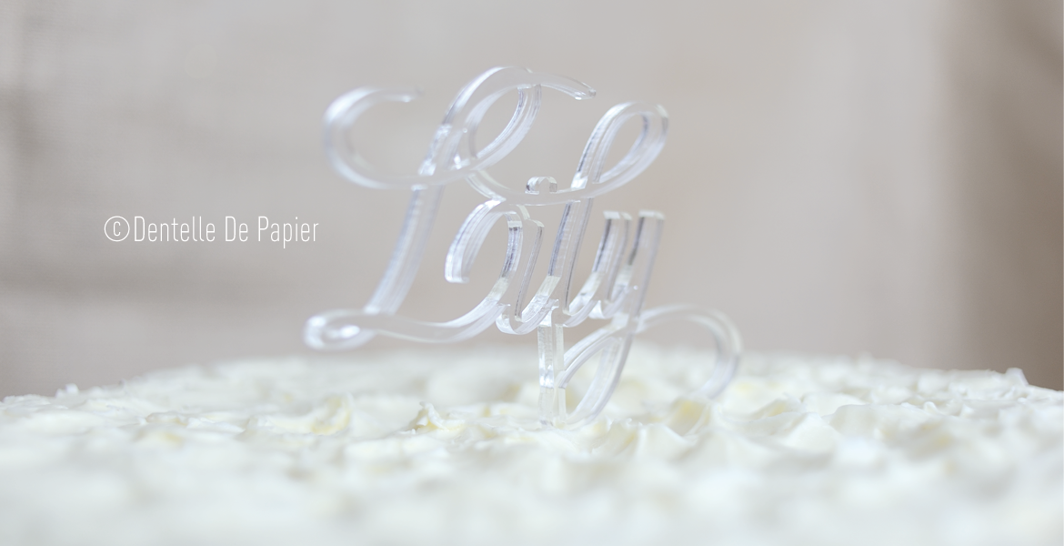 Cake-topper-personnalise