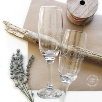 Flute-champagne-maries-personnalisees