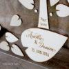 arbre-bois-empreinte-mariage-60feuilles