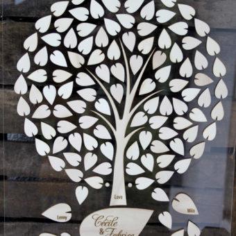 arbre-bois-mariage-feuilles-120-avec-2-prenoms
