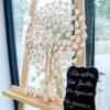arbre-trefle-120-feuilles-1