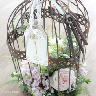 cage-oiseau-numero-table-bois
