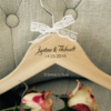 cintre-mariage-2