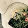 cintre-mariage-3