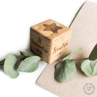 cube-bois-naissance-personnalise