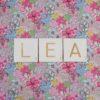 lettre scrabble lea-1