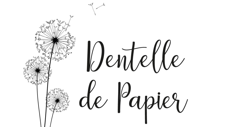 Dentelle de Papier