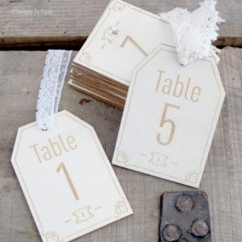 numero-de-table-etiquette-bois-4