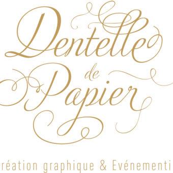 Logo-DentelledePapier
