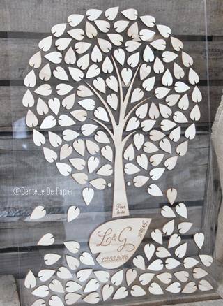 arbre-empreinte-en-bois-mariage-135F