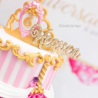 cake-topper-paillette