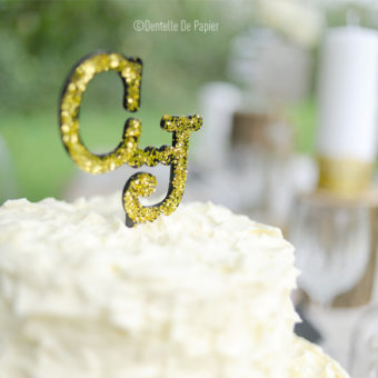 CAKE-TOPPER-INITIALES-2