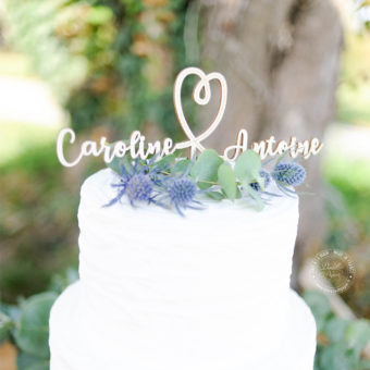 Cake-topper-bois-coeur-prenoms
