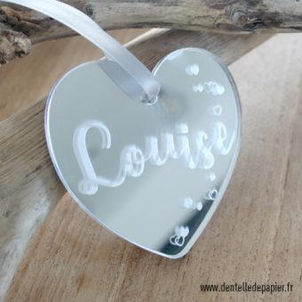 boule-noel-coeur