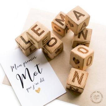 Cubes-bois-lettre-prenom