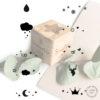 cube-bois-naissance-personnalise-motif