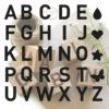 cube-bois-prenom-personnalise-lettres