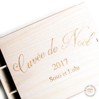 Coffret-bois-bouteille-vin-2