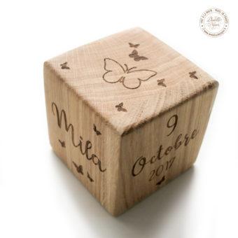 Cube-bois-naissance-GM