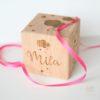 Cube naissance nuage Mila-1