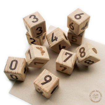 Cubes-bois-0-a-9