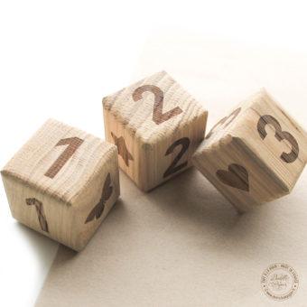 Cubes-bois-1-2-3