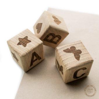 Cubes-bois-ABC-123