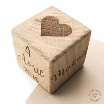 Cubes-bois-couple-GM1