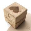 Cubes-bois-couple-GM2