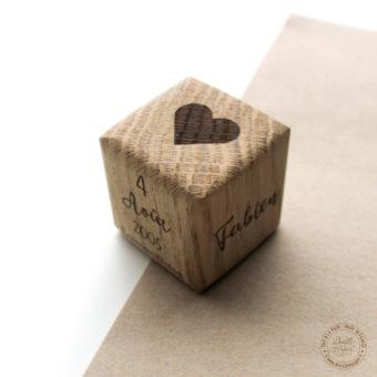 Cubes-bois-mariage-1