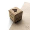 Cubes-bois-mariage-2