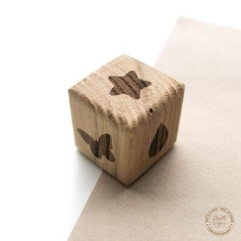 Cubes-bois-motif-1