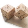 Cubes-bois-naissance-GM
