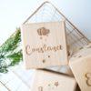 Cubes naissance Constance-1