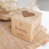 cube couple amoureux coeur cadeau-2
