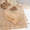 cube couple amoureux coeur cadeau-3