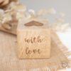 cube couple amoureux coeur cadeau-4