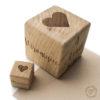 cubes-bois-couple