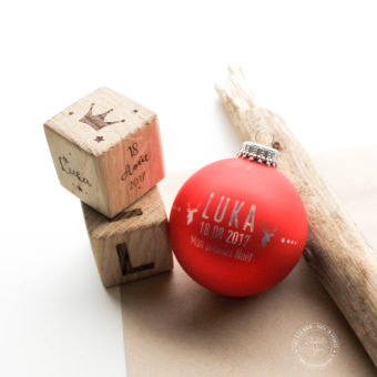 Cadeau-naissance-personnalise