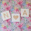 lettre scrabble NA coeur-1