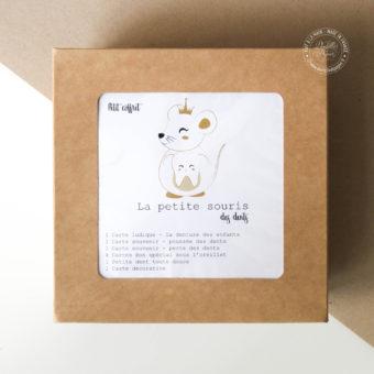 Coffret-la-petite-souris-1
