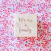 cube family-1