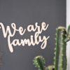 Wearefamily mur-2