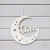 lune bois théa-1