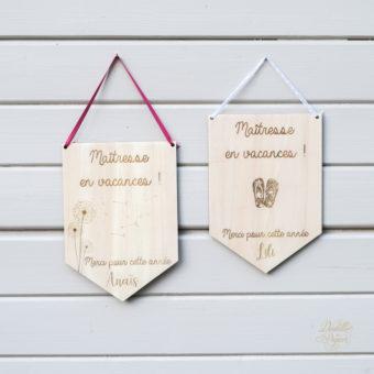 Cadeaux maitresses / mamans