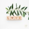 cube lettres LOVE-2