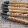 stylo mariage personnalisé prénoms-2