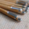 stylo mariage personnalisé prénoms-3